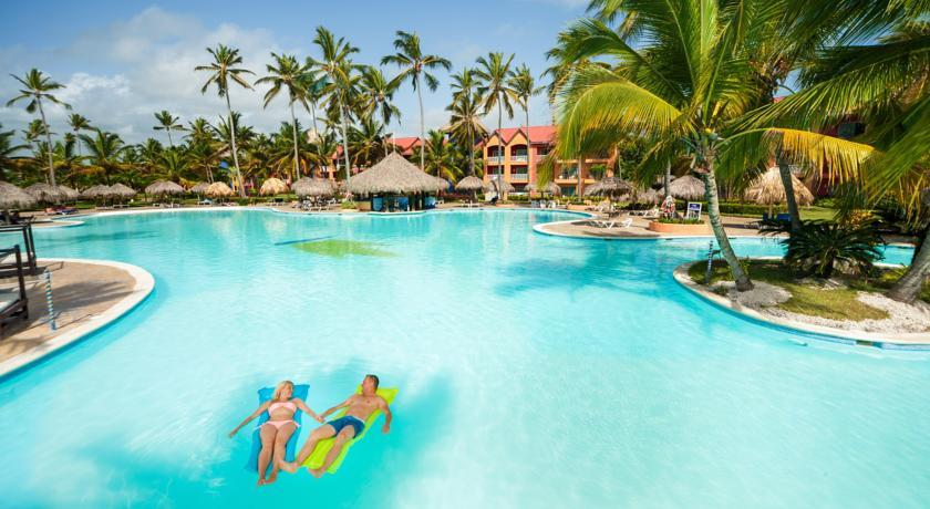 Punta Cana Princess 5*