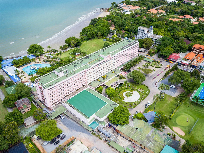 менее, таиланд паттайя отель азия фото аниме