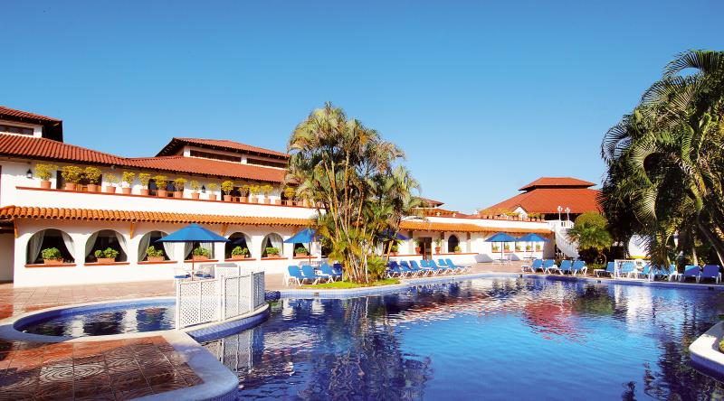 Sunscape Puerto Plata 5*